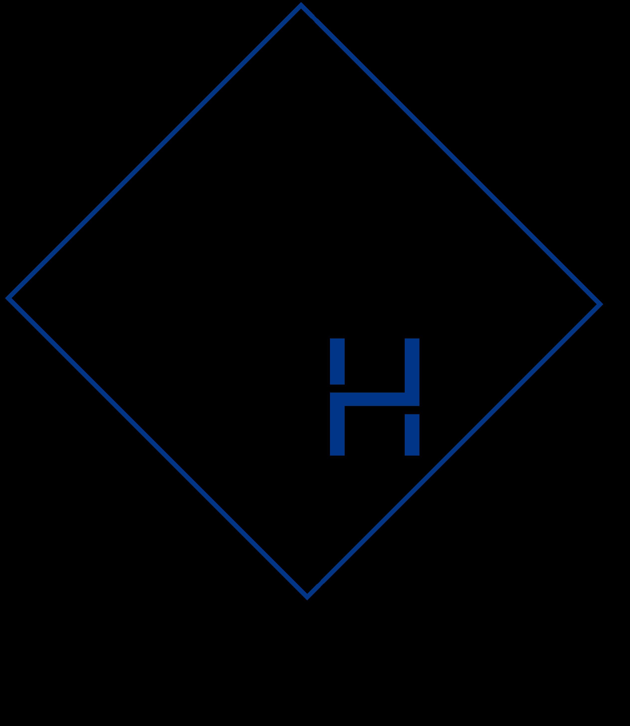 Logo syndicat des métiers